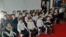 «Киноуроки в школах России»