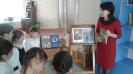 Мероприятия, посвящённые Дню памяти Адыгов